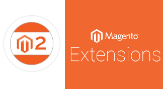7 Best Magento 2 Extensions that your site need in 2019