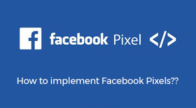 How to install FB Pixels with Magento