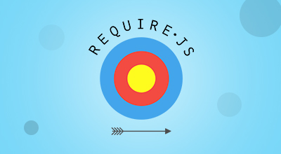 Learn How to Configure Require JS