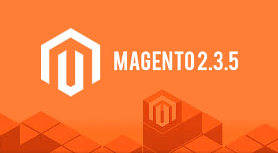 What's new in Magento 2.3.5