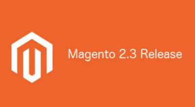 What's new in Magento 2.3?