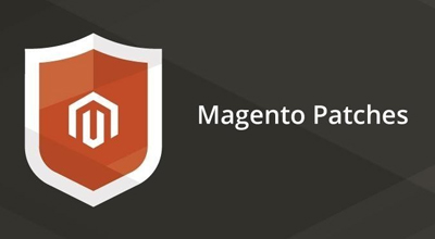 Why Magento Patches are so Important And How to apply them?